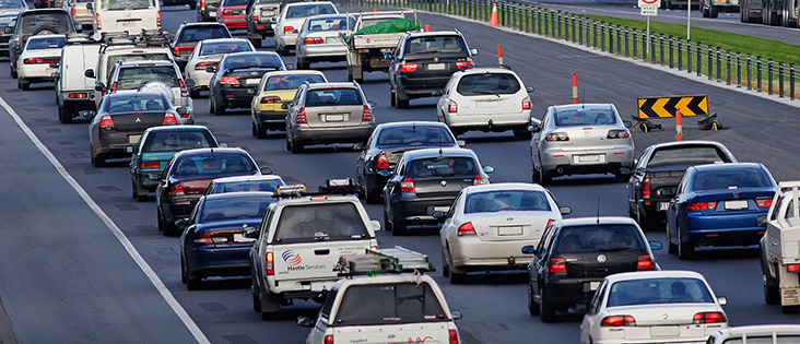 Peak_hour_traffic_in_melbourneok